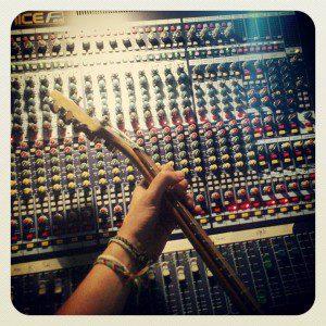 musicpicstudio